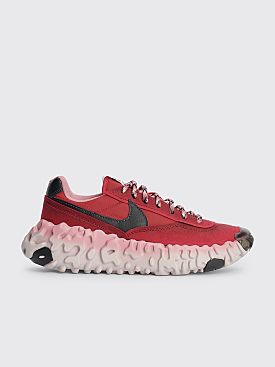 Nike Overbreak SP Dark Beetroot / Black