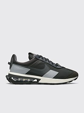 Nike Air Max Pre-Day Black / Anthracite