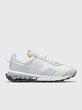 Nike Air Max Pre-Day Summit White