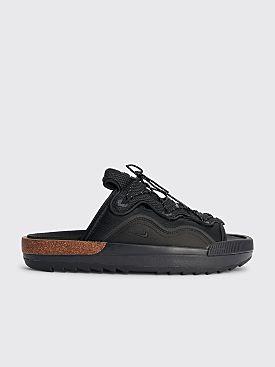 Nike Offline 2.0 Black