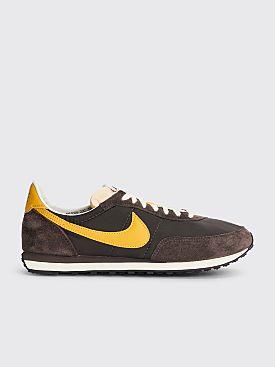 Nike Waffle Trainer 2 SP Velvet Brown / Dark Sulfur