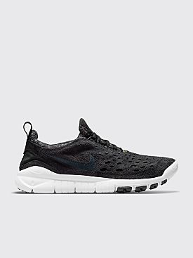 Nike Free Run Trail Black / Anthracite