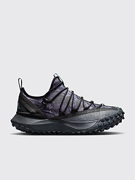 Nike ACG Mountain Fly Low Black