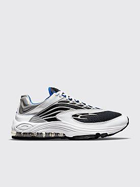 Nike Air Tuned Max Black / Racer Blue