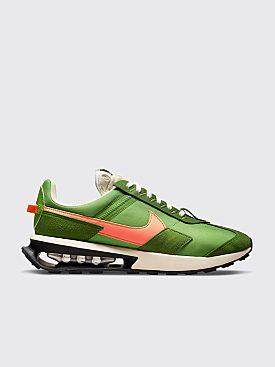 Nike Air Max Pre-Day Lx Chlorophyll / Camellia