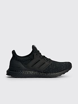adidas Ultraboost 4.0 DNA Core Black