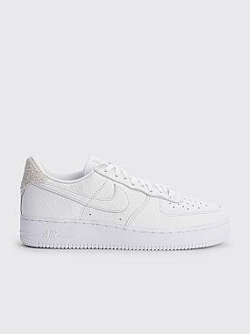 Nike Air Force 1 '07 Craft White