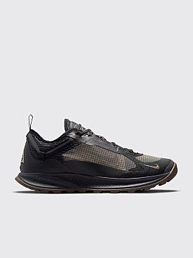 Nike ACG Air Nasu 2 Black / Black