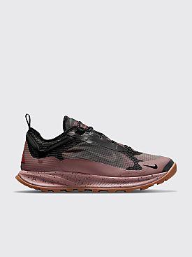 Nike ACG Air Nasu 2 Smoky Mauve / Black