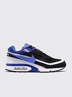 Nike Air Max BW OG Black / Persian Violet