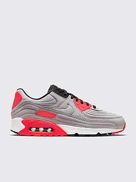 Nike Air Max 90 QS Night Silver