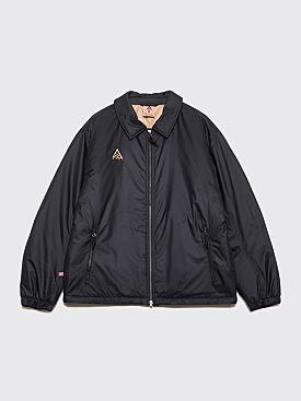 Nike ACG Primaloft Jacket Black / Parachute Beige
