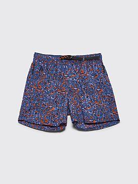 Nike ACG NRG Shorts Mystic Green