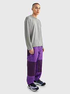 Nike ACG Primaloft Pants Voltage Purple
