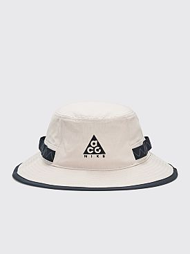 Nike ACG Bucket Hat String / Black
