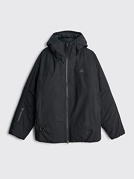 Nike ACG Puffer Jacket Black