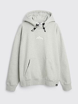 Nike ACG Dolphin Sweatshirt Grey Heather