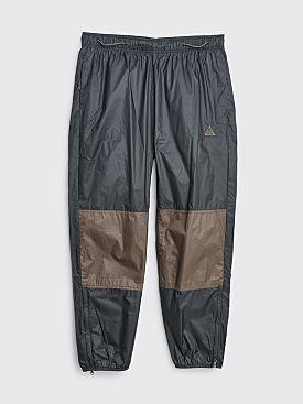 Nike ACG Cinder Cone Pants Dark Smoke Grey