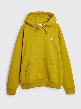 Nike ACG Sweatshirt Peat Moss