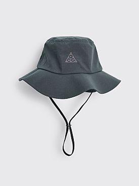 Nike ACG Hat Dark Smoke Grey