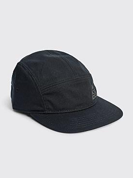 Nike ACG AW84 Cap Black