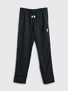 Nike x Fear Of God Warm Up Pants Off Noir