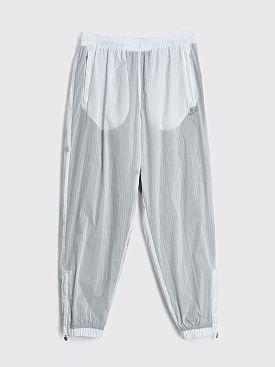 Nike x Kim Jones Allover Print Track Pants White