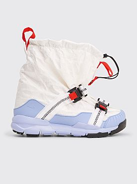 quality design d7046 30787 Nike Mars Yard Overshoe White