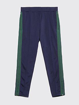 NikeLab x Martine Rose Track Pants Blackened Blue