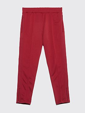 NikeLab x Martine Rose Track Pants Team Red