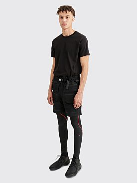 Nike x MMW Hybrid Tights Black