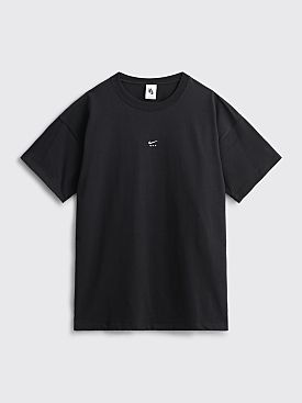 Nike x MMW NRG T-shirt Black