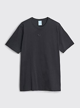 Nike NOCTA T-shirt Black