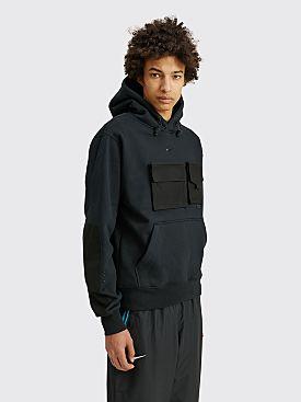 Nike NOCTA Hoodie Black