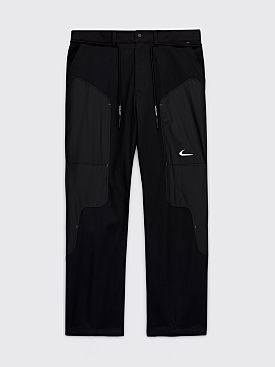 Nike x Off-White Pants Black