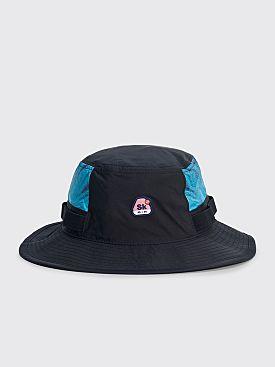 Nike x Skepta Bucket Hat Black