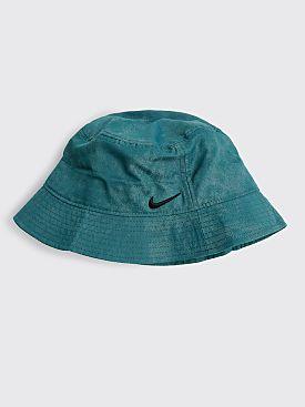 NikeLab Solo Swoosh Bucket Hat Hasta