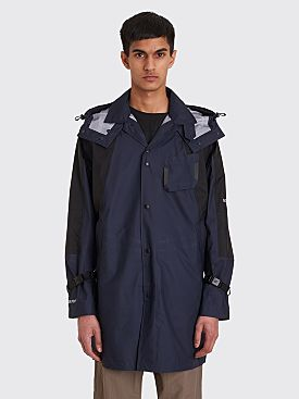 The North Face Black Series Gore-Tex Light Coat Urban Navy