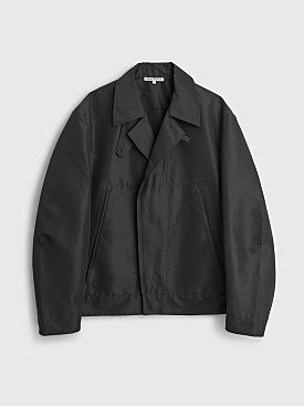 Our Legacy Stingrider Jacket Black