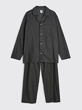 Polar Skate Co. Polar Pyjama Black