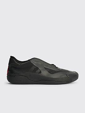 adidas for Prada A+P Luna Rossa 21 Black