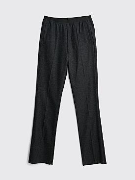 Raf Simons Elastic Pants Anthracite
