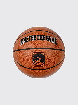 Classic Griptape Bob LaSalle Pro Basketball