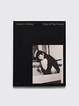 Lena C. Emery Yuka & The Forest