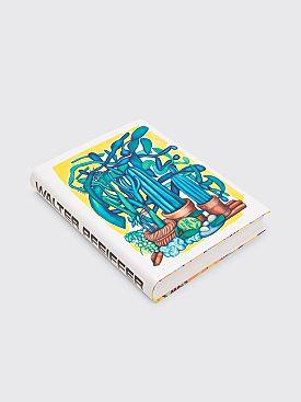 Walter Pfeiffer Bildrausch Book