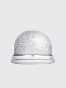 Maison Margiela Snow Globe