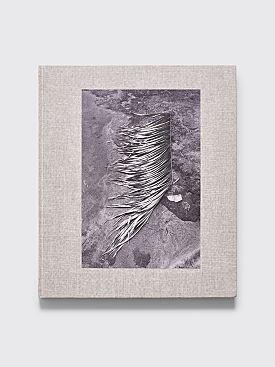 Viviane Sassen Pikin Slee Book