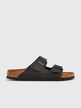 Birkenstock Arizona BS Birko-Flor Black