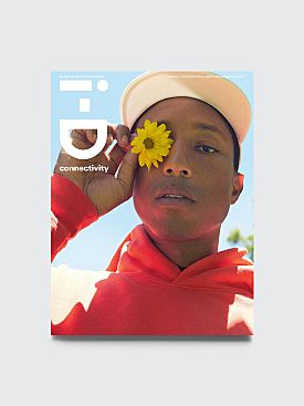i-D Issue 360 Summer 2020
