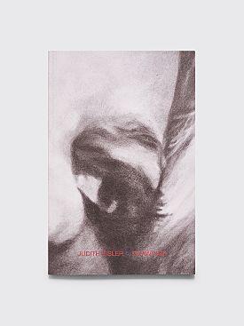 Judith Eisler Drawings